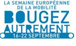 Séminaire du CEAC dédié à la mobilité durable en Corse