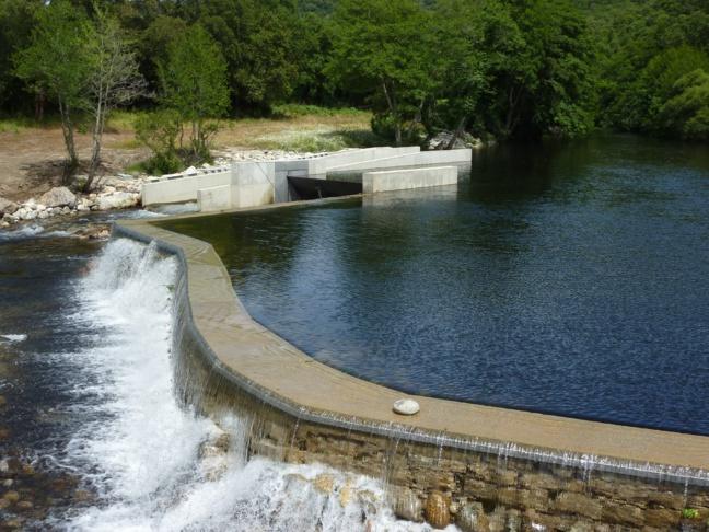 Appel à projets Etudes petite hydroéléctricité