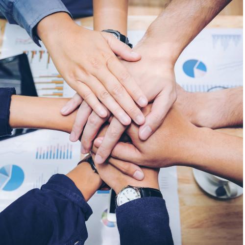 Energies citoyennes : formez-vous et rejoignez le réseau !