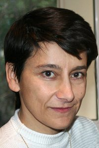 Edito bilingue de Fabiana Giovannini, Présidente de l'AUE