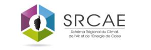 """La politique régionale """"Energie, Air, Climat"""""""
