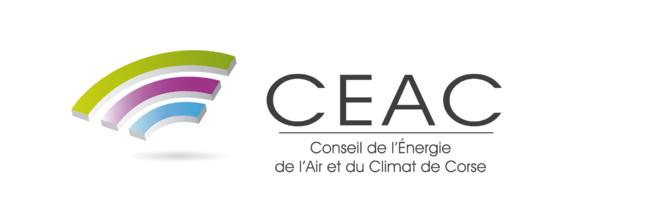 Le Conseil de l'Energie, de l'Air et du Climat (CEAC) de Corse