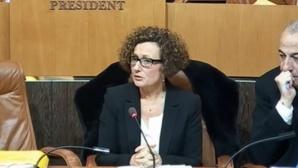 France 3 Corse : L'assemblée de Corse se prononce sur le plan d'aménagement et de développement durable