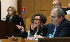 Corse Matin : L'assemblée de Corse a adopté le volet II du Padduc avec 36 voix