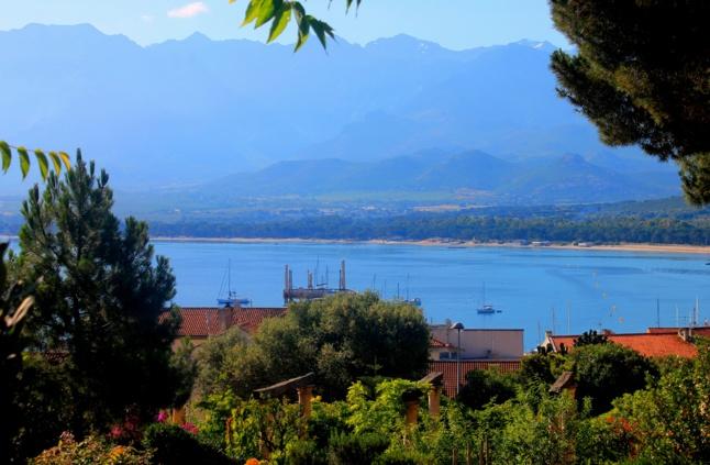 Maria Guidicelli consulte les maires du littoral