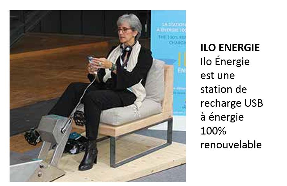 Salon Energ'îles 2020