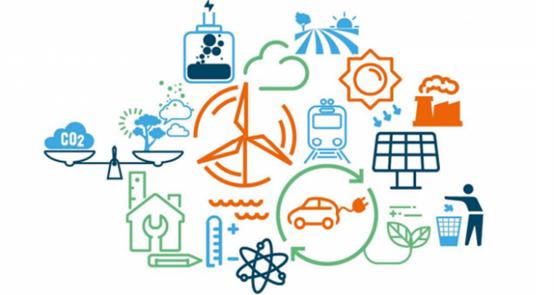 La révision de la Programmation Pluriannuelle de l'Energie est lancée !