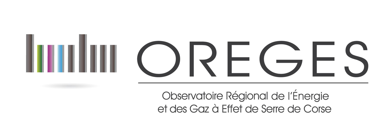 L'Observatoire Régional de l'Energie et des Gaz à Effet de Serre (OREGES) de Corse