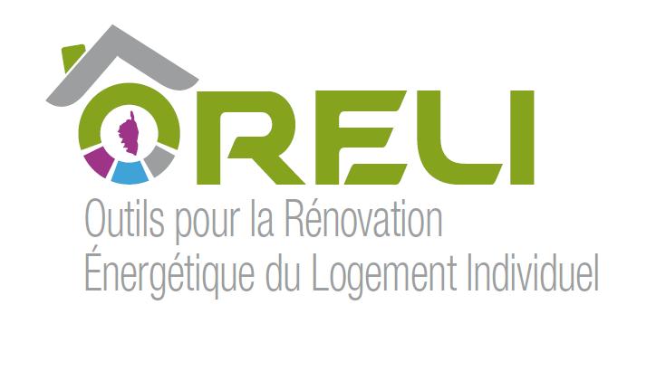 ORELI, Plan anti-précarité énergétique