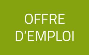 "L'AUE recrute un ""Correspondant Formation - Informatique"""