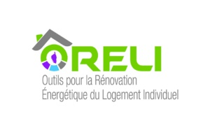 Lettre d'information ORELI - Août 2020