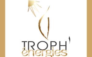 TROPH'énergies I Lauréats 2019