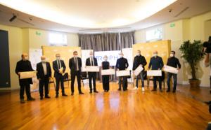 🏆 Concours Régional TROPH'énergies: les votes ont commencé!