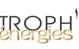 TROPH'énergies 2020 : Votre retour d'expérience (questionnaire participants)