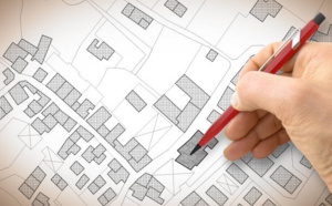 Urbanisme : une nouvelle offre de service pour accompagner les collectivités