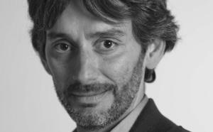 Edito de Julien PAOLINI, Président de l'AUE