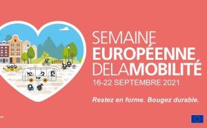 Webinaire : participez à la Table ronde sur le Covoiturage en Corse!