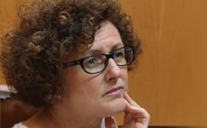 Corse Matin : Maria Guidicelli défend son Padduc