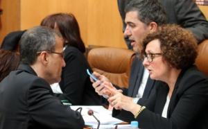 La version modifiée du Padduc adoptée par l'Assemblée de Corse