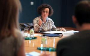 Padduc : feu vert donné par la commission d'enquête