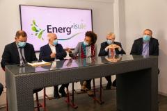 ENERG'ISULE-27
